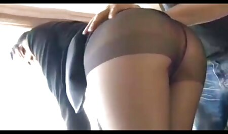 Meine Freundin Schwester, die deutschsprachige pornovideos Pornos guckt
