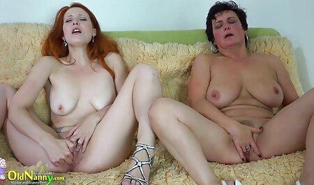 vollbusige Babes Tiziana Redford & Jay La Belle deutsche pornovideos