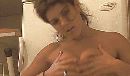 HOT pornovideos swinger HOLIDAYFUCK MIT SYLVIA