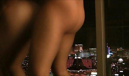 Teenage Slut - hardcore pornovideos Papas Baby