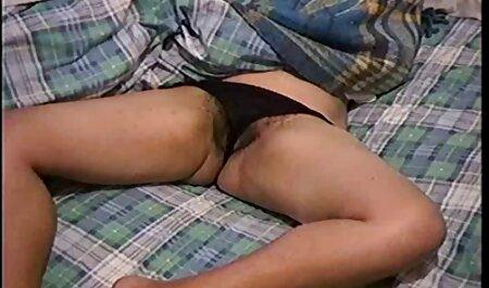 Anna Amore (Black American) und Devlin Weed (Black porno videos zum herunterladen American)