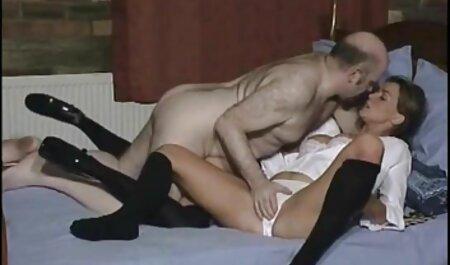 Blonde Brit gibt einen deutsche pornovideos kostenlos Countdown. JOI