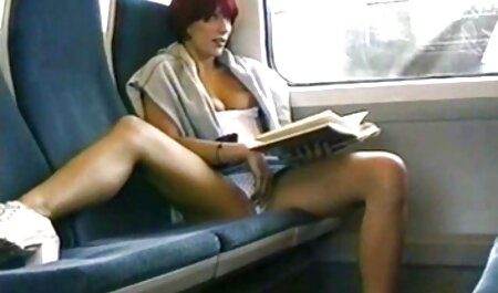 Amateur Teen Freundin saugt und fickt pornovideos for free mit CIM