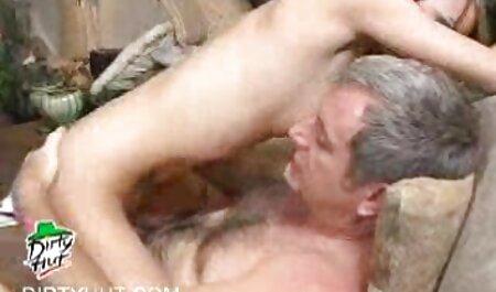 Unbesungene Pornostars Lauren Brice 001 J9 pornovideos kostenlos downloaden