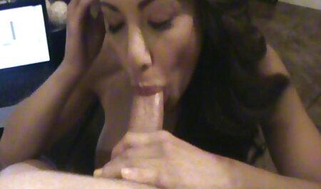 Ich gebe einem älteren deutsche gratis porno videos Mann einen bj