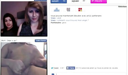 Leah fickt kostelose pornovideos einen glücklichen Kumpel