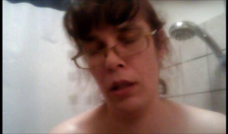 Victoria fickt im deutschsprachige pornovideos Fitnessstudio
