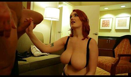 Vollbusige kurze pornovideos Creampie