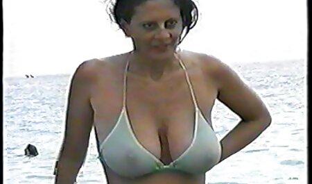 Webcam Chronicles youtube porno videos gratis 376