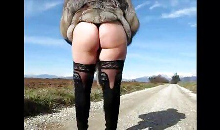 Russin 3er porno videos reife frauen