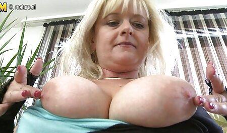 Dame zeigt alle 92 kostenlose pornovideos (Schwarzweiss-Jahrgang)