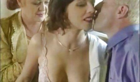 Indische lange pornovideos Milf selbst aufgenommenes Video 2