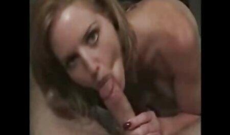 GRAZIELLA: DIE LEKTION deutsche pornovideos kostenlos