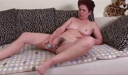 PornPros Junge Frau Deep Throats Ehemann porno videos herunterladen