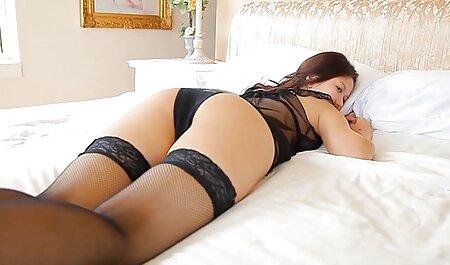 Handjob kostenlose hd pornovideos auf der Spur