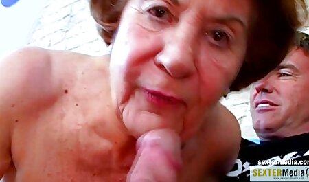 Kurvige Frau wird auf echt porno videos kostenlos herunterladen hausgemacht gefickt