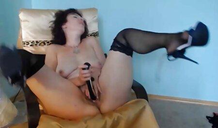 Nautica plus 5 porno videos zum herunterladen