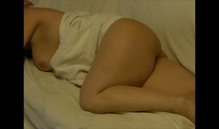 Hot Bigtitted Cougars alte pornovideos Girl-Girl Spielzeit