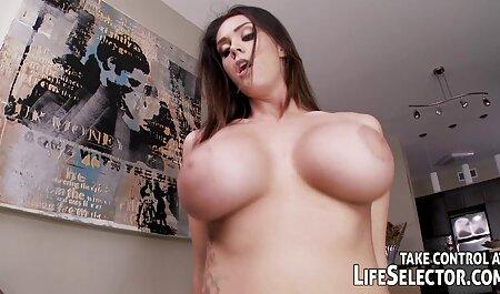 Swinger alte pornovideos Milfs (Teil 2 !!!)