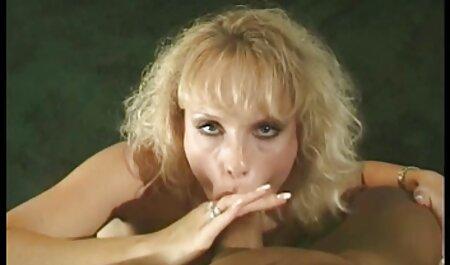 Im Stehen Vol.16 - Zusammenstellung französische pornovideos weiblicher Masturbation