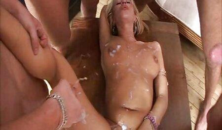 Amerikanische Mädchen kostenlose pornovideos ohne registrierung lassen sich den Arsch bohren
