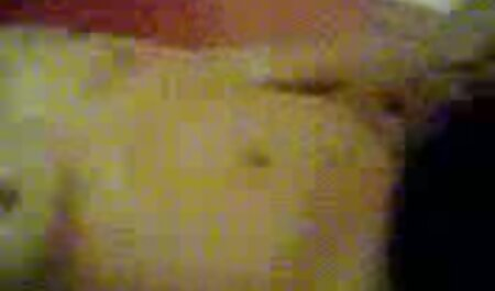 Hot Brunette Skinny deutscher pornovideos Girl