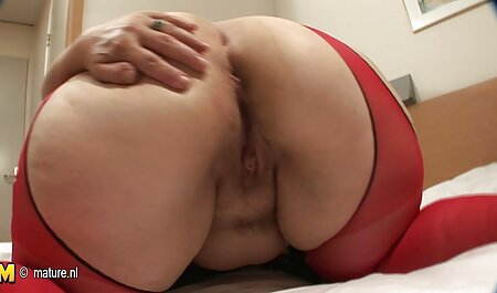 Big Tit Public Car Finger pornovideos dreier Orgasmus