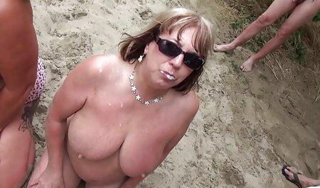 bbw Amateur Webcam kostenlose pornovideos ohne registrierung