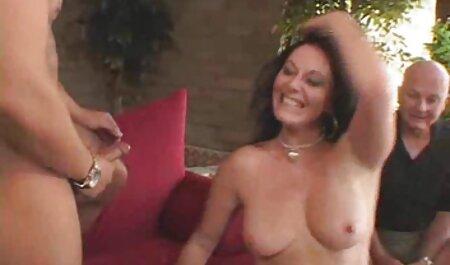 elena suche porno videos vancouver WA porno show