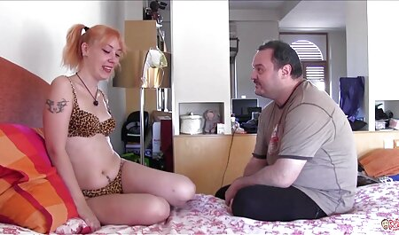 Les Girls 205 hardcore pornovideos
