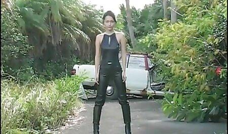 Delecious kostenlose pornovideos ohne registrierung Janapese Teens - Szene 2