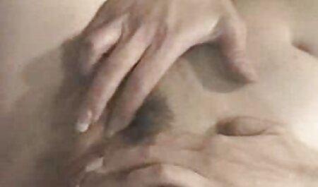 Schlampe von einem Dildo xhamster gratis pornovideos geschlagen