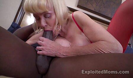 Big Tit Lesben Paar bekommen es porno videos zum herunterladen auf