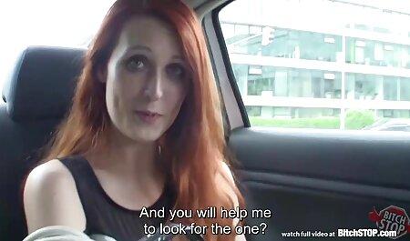 Tante Pegs Erfüllung 01theclassicporn.com pornovideos in deutscher sprache