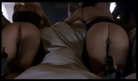 Lesbenwachs Dildos und Peitschen pornovideos hd