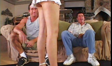 Nur deutsche gratis pornovideos anal ... Creampie
