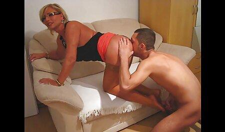 tieners kostenlose handy porno videos 016