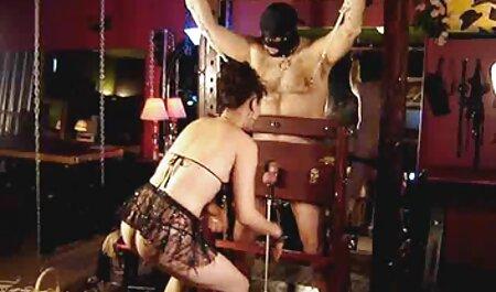 Chinesisches porno videos frei Modell 020
