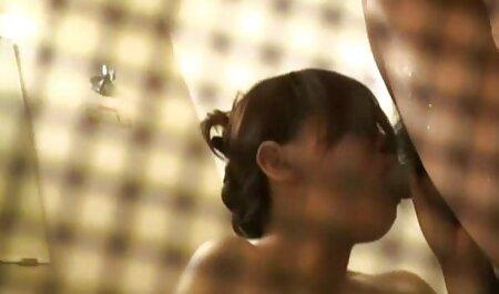 Sieht heiß aus in pornovideos gratis anschauen diesen Strumpfhosen