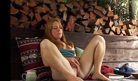 Tanya kurze porno videos kehrt zurück.