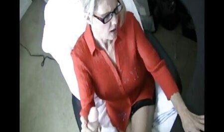 Redhead Babe Nailed POV Style frei porno videos
