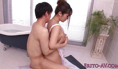 JOI - Wichsanweisungen teenager pornovideos mit Mai Ly