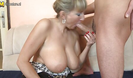 Heiße pornovideos ohne anmeldung Latin Pussy Abenteuer 14