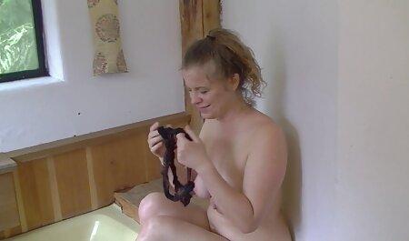 SAYAKA suche kostenlose pornovideos ... JUGENDLICHE SCHLAMPE AUS JAPAN