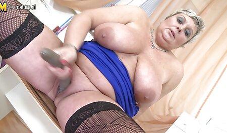 Sydnee gute pornovideos Capri