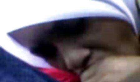 Addison porno videos gratis schauen Herz Deepthroat