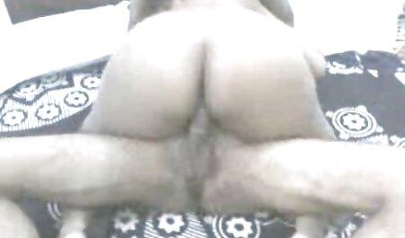 Frau bläst kurze porno videos