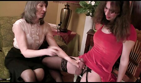 Petite Salope ein free porno video hamster Moto Baisee Par 2 Mecs!