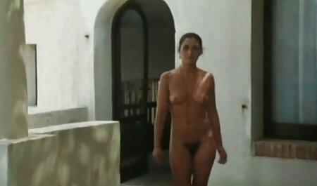 Sexy Hot Betty Poo Workout amateur pornovideos Ficken