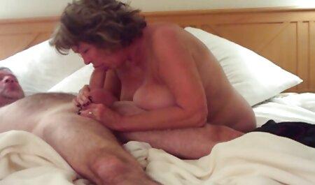 OyeLoca blonde Latina harten Sex harte pornovideos